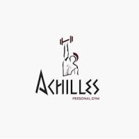 Achilles personal gym haarlem