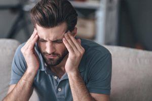 hoofdpijn welke soorten