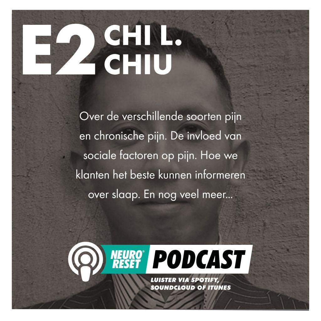 podcast chivo
