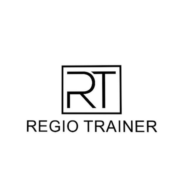 Regio trainer Bussum