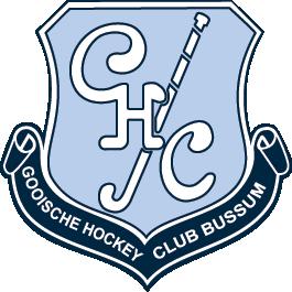 Gooische hockey club fysio