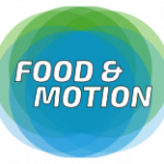Food and Motion