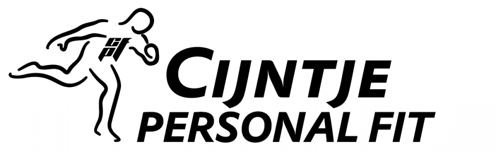 Cijntje Personal Fit